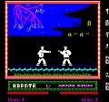 Karate oric game04.jpg
