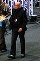 Karel Fajfr 2010 Trophée Eric Bompard.JPG
