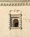 Kargopol AnnunciationChurch WestFacadeJ3 191 4544.jpg