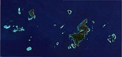 Karimunjawa 2019-09-13 Landsat 8 T1 TOA.jpeg