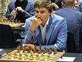 Karjakin bei der Schnellschach-WM in Berlin 2015.jpg