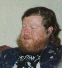 Karl Edward Wagner Seattle 1989.jpg