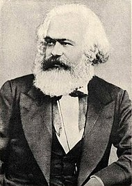 Karl Marx photo from a book by Lenin.jpg