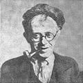 Karl Radek2.PNG