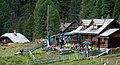 Karlhütte, Turracher Höhe, Nockberge, Kärnten.jpg