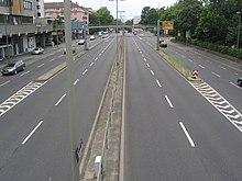 lane wikipedia