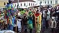 Karneval náměstí Zákupy.jpg