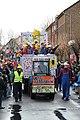 Karnevalsumzug Meckenheim 2012-02-19-5467.jpg