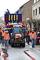 Karnevalsumzug Meckenheim 2012-02-19-5584.jpg