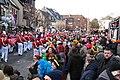 Karnevalsumzug Meckenheim 2013-02-10-2100.jpg