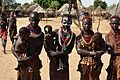 Karo women (3) (29118652851).jpg