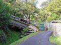 Karori Wildlife Sanctuary Entrance.jpg