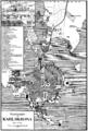 Karta över Karlskrona vid 1900-talets början.png