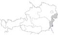 Karte Österreich Moschendorf (Burgenland).png
