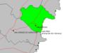 Karte Arenal de Son Servera.png