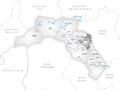 Karte Gemeinde Faido 2006.png