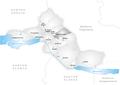 Karte Gemeinde Gommiswald.png