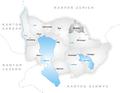 Karte Gemeinde Neuheim.png