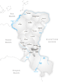 Karte Gemeinde Oberschrot.png