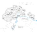 Karte Gemeinde Siblingen.png
