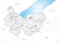 Karte Gemeinde Villars-Epeney.png