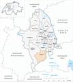 Karte Gemeinde Wattenwil 2007.png