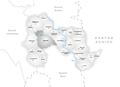 Karte Gemeinde Wohlen.png