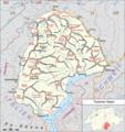 Karte Tessiner Alpen.png
