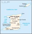 Karte Trinidad und Tobago.png