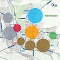 Karte Wohngebiete WBG Südharz.jpg