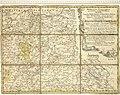 Karte der Landgrafschaft Hessen-Kassel mit Kassel, Hersfeld, Ziegenhain und der Grafschaft Waldeck.jpg