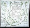 Karte des Rheins zwischen der Schwedensäule, Erfelden und Stockstadt.jpg