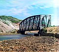 Katav-river bridge 01.jpg