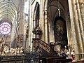 Katedrála Svatého Víta, Hradčany, Praha, Hlavní Město Praha, Česká Republika (48791606053).jpg
