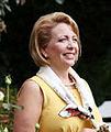 Kateryna Yushchenko2.jpg