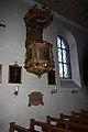 Kath Pfarrkirche hl Leonhard3733.JPG