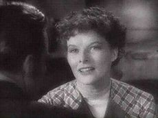 Katharine Hepburn in Little Women trailer.jpg
