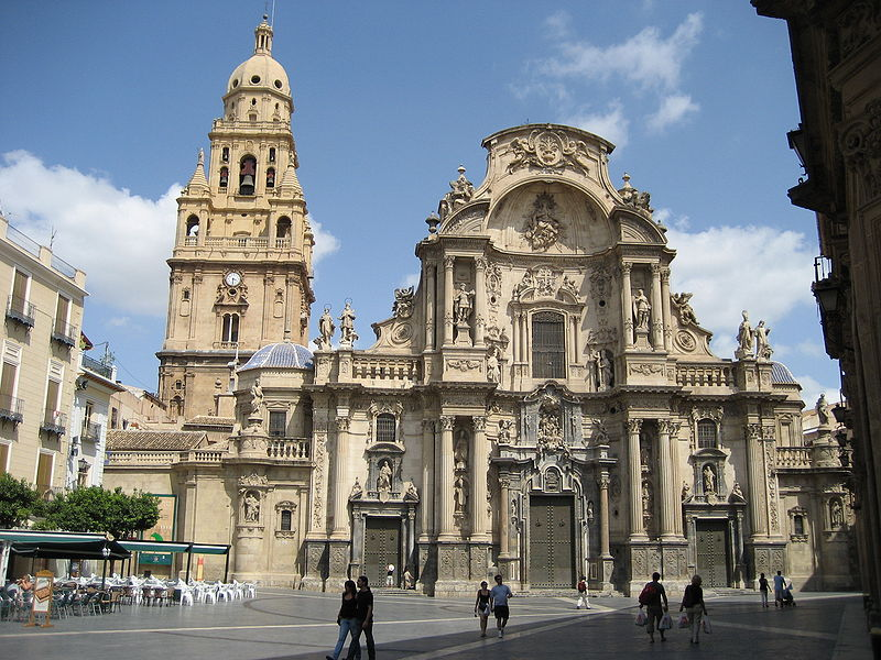 Kathedrale.Murcia.Spanien.JPG