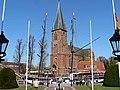 Katholische Kirche St. Antonius in Papenburg - panoramio.jpg