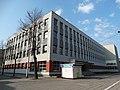 Kaunas, Aušros gimnazija.JPG