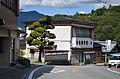 Kawaguchi Ko DSC 2603 (6207358189).jpg