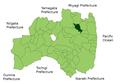 Kawamata in Fukushima Prefecture.png