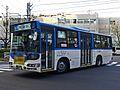 Kawasakicitybus W3348 BRC-onestep.jpg