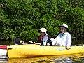 Kayak Paddle 4.28 (11) (26709613011).jpg