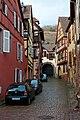 Kaysersberg, Alsace (6710718855).jpg