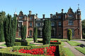 Keele Hall from the gardens.jpg