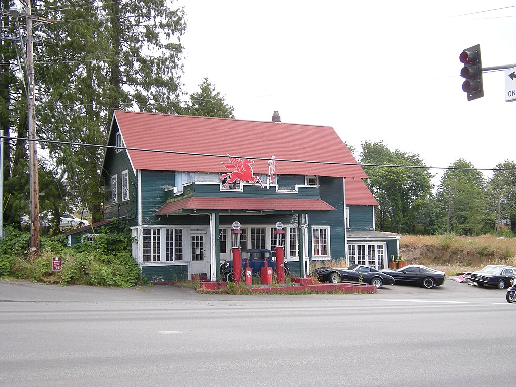 The 10 Best Restaurants In Lynnwood Washington Usa