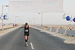 Keeping a running tradition alive, Al Udeid completes 2015 Air Force Marathon Forward 150913-F-BN304-201.jpg