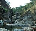 Keeriparai - Vattaparai falls.JPG
