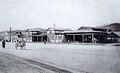 Keijo Station circa 1910 (2).jpg